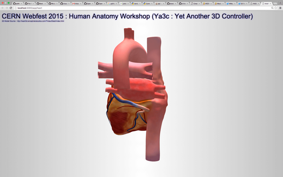 Awesome What Is The Best Anatomy App Vignette - Anatomy and ...